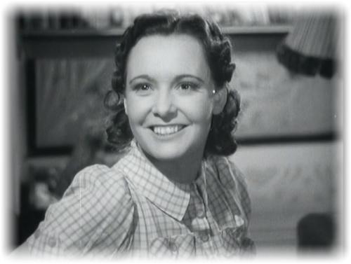 Peggy Bryan