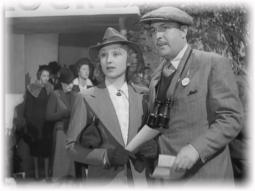 googie withers the lady vanishes